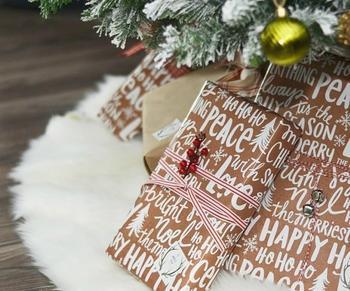 Как сделать юбку для новогодней ёлки: мастер-класс