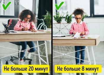 Как отбелить вещи в домашних условиях
