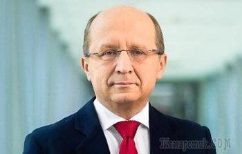 Украина может спасти Россию: в Европе озвучили любопытную стратегию