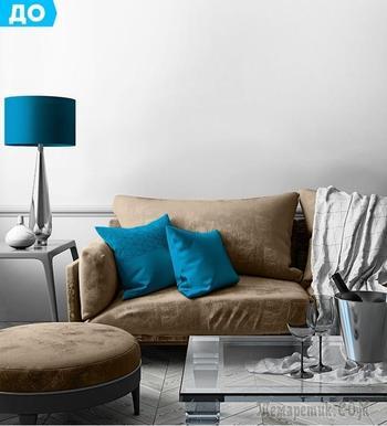 10 доступных способов превратить свой дом в место, куда хочется возвращаться