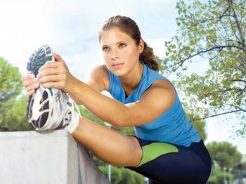 11 мифов о спорте и здоровом образе жизни, в которые стыдно верить