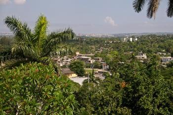 Кубинский дом Хемингуэя: Вилла, побывав на которой можно узнать о 6 причудах великого писателя