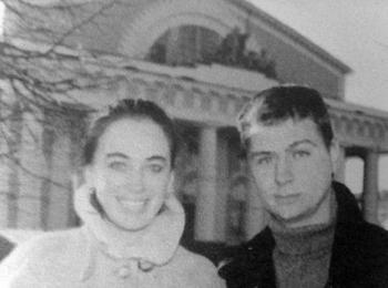 Жизнь после любви: Как складывались судьбы экс-супругов отечественных знаменитостей