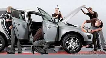 5 советов для автовладельцев, которые помогут сократить расходы на обслуживании и содержании автомобиля