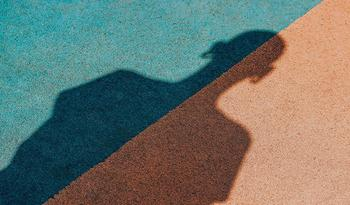 7 признаков того, что вы стоите на пороге духовной трансформации