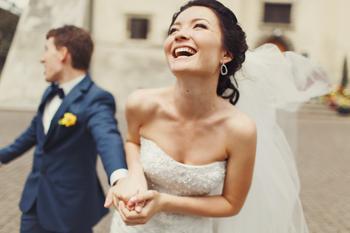 7 факторов, которые влияют на решение мужчины жениться