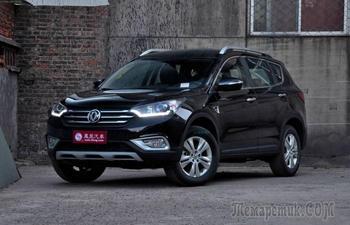 Надежные китайские автомобили, которые ломают устоявшиеся негативные стереотипы