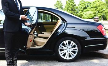 Доверенность на транспортное средство: порядок оформления, образец, юридические тонкости и нюансы