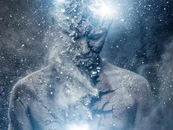 8 основных признаков наличия духовного дара