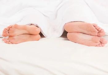 Только по праздникам: куда уходит секс и как его вернуть