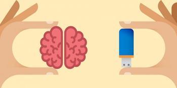 14 доказанных наукой естественных способов улучшить память