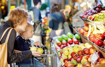 6 стереотипов об органических продуктах: что из них правда, а что - миф