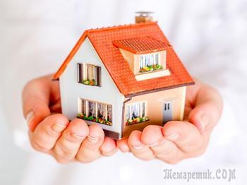 Раскрыта новая схема мошенничества на сервисе по бронированию жилья в России