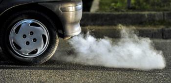 10 явных признаков того, что от приобретения авто с пробегом лучше отказаться