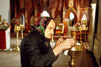 Сильные православные молитвы: от сглаза и порчи, от нечистой силы, от алкоголизма, за детей