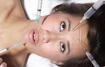 Как можно быстро убрать шрамы на разных частях тела?