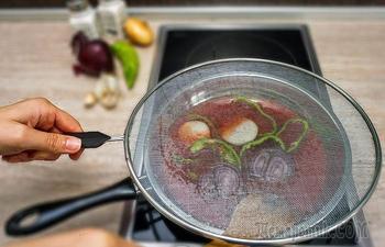 Полезные советы, которые помогут лучше управляться на кухне