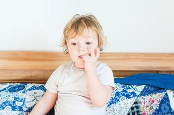 9 вопросов о здоровье детей, которые волнуют всех родителей
