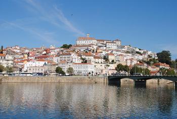 Куда поехать из Порту: 7 лучших идей для поездки одного дня