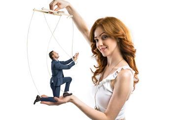 Муж с вами никогда не спорит: в чем подвох