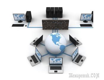 Настройка получения IP и DNS адреса автоматически и вручную