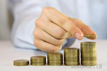 Как Промсвязьбанк обманывает клиентов и зарабатывает себе деньги с простых людей