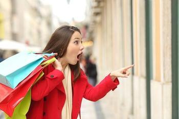 7 советов как не потерять голову на распродажах и не потратить все до копейки
