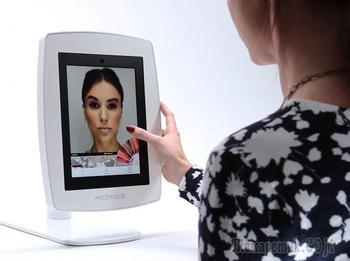 Ожидаемые технологии будущего
