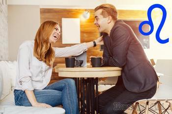 Где и как устроить идеальное свидание знакам Зодиака