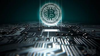 Как нельзя торговать криптовалютой