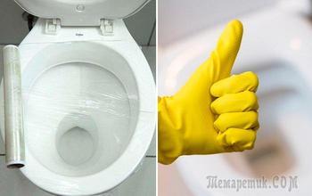 Секреты благоустройства ванной, о которых сантехники предпочитают умалчивать