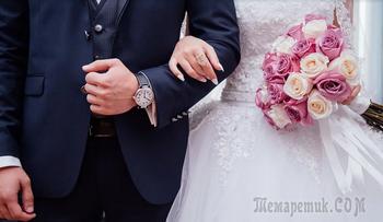 В России может измениться возраст вступления в брак