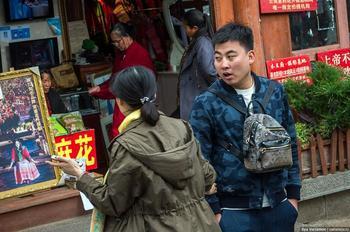 Почему японцы и китайцы ненавидят друг друга