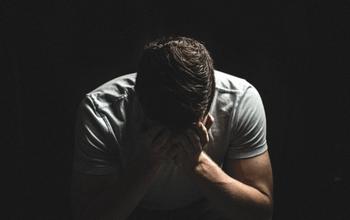 4 знака Зодиака которым тяжело принять собственные недостатки