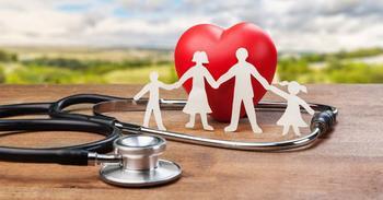 7 самых известных примет о здоровье и болезнях