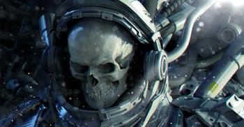 Выхода нет: ученые поставили под сомнение возможность межпланетных путешествий
