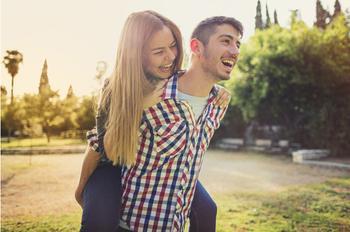 15 научных фактов об отношениях, о которых вы должны узнать до того, как поженитесь