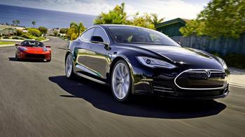 Налоги, ограничения и мнимый прогресс: тёмное будущее электромобилей