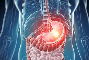 Болит желудок и «сосет под ложечкой»? Помогут эти натуральные средства!