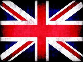 США перебросили в Англию пятый ядерный бомбардировщик