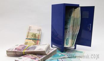 ОТП банк украл у меня часть денег