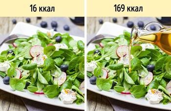 17 ложных фактов о правильном питании, которыми нас кормят