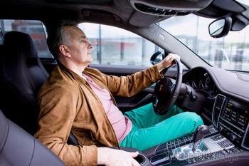 6 вредных привычек водителей, которые своими руками гробят автомобиль и опустошают карманы