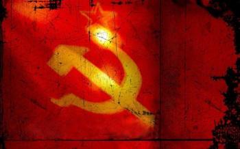 Правда и мифы об эпидемии сибирской язвы в СССР