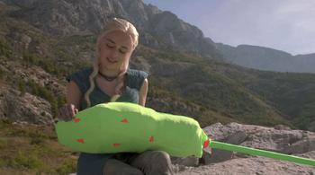 На съемочной площадке: как создаются самые невероятные спецэффекты в кино