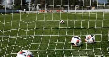 Российский футбол обзаведется системой видеоповторов
