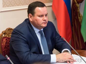 Министр труда высказался о переходе на четырехдневку