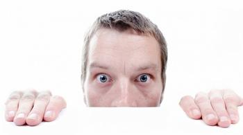 5 женских привычек, которые сильно раздражают мужчин