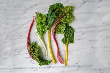 Зачем ощелачивать организм? Все, что вы хотели знать о PH-теории питания + рецепты