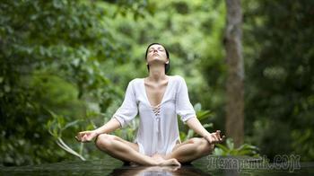 Дыхательная гимнастика для чистки легких